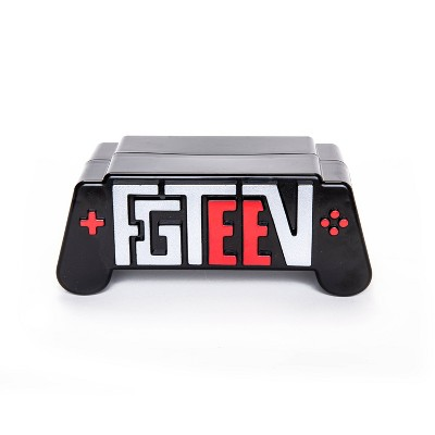 FGTeeV Controller Combo Pack