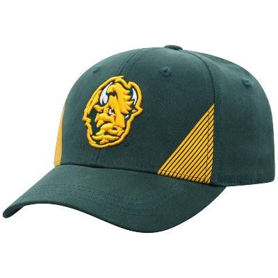 NCAA North Dakota State Bison Youth Structured Hat