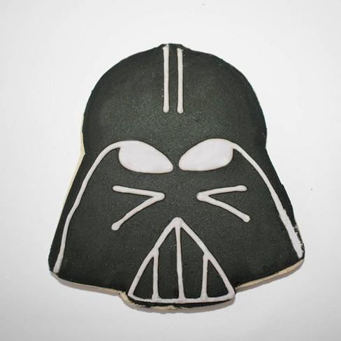 Star Wars Single Cookie #3 - 2.12oz - image 1 of 3