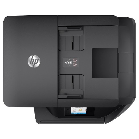 hp 6962 driver install