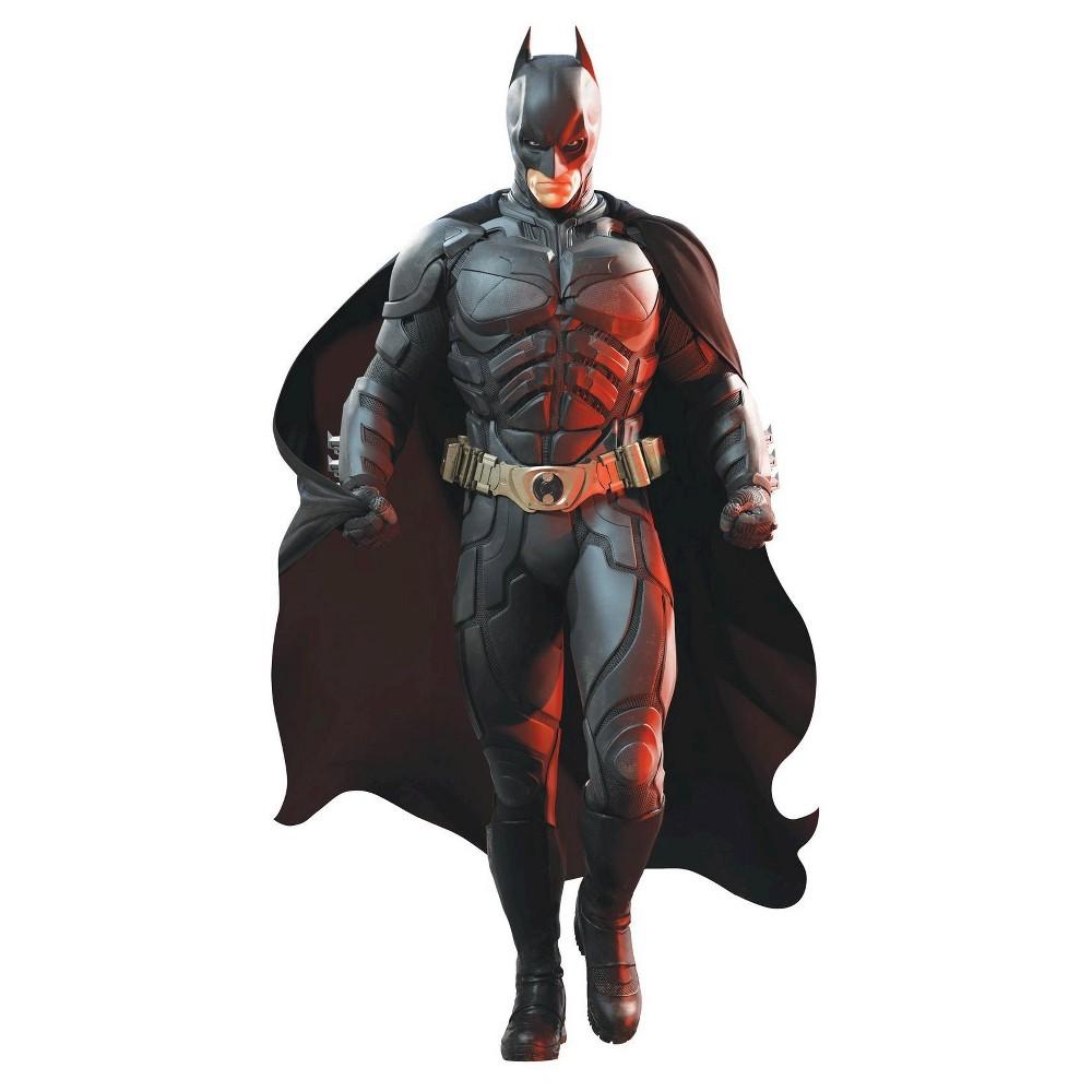 Image of Batman - The Dark Knight Standup