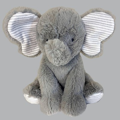 Baby Elephant Waggy Musical Learning Toy - Just One You® made by carter's