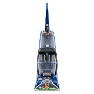 Shark Ion F80 Cord Free Multiflex Stick Vacuum Target Inventory Checker Brickseek