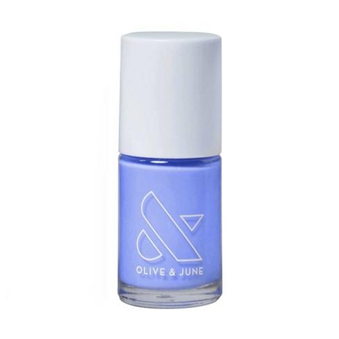 Olive & June Nail Polish - 0.46 fl oz - image 1 of 4