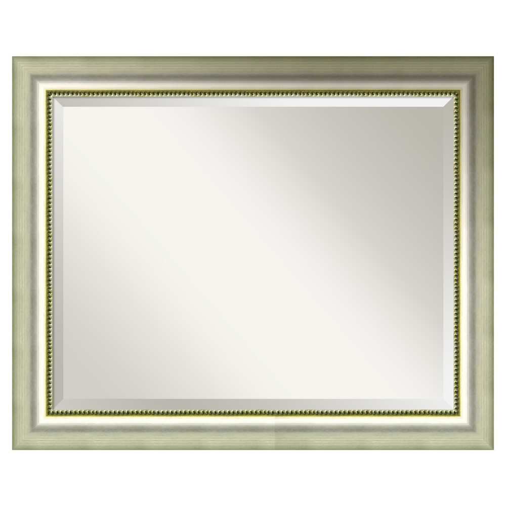 Wall Mirror Large (33