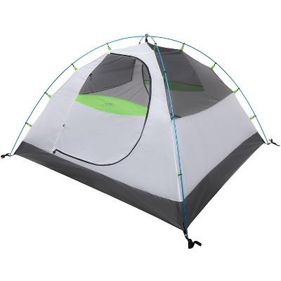 ALPS Mountaineering Lynx 2 Tent