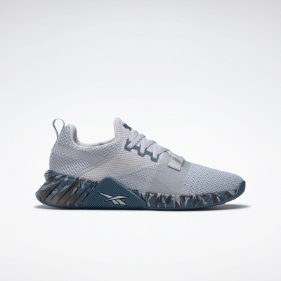Reebok Flashfilm Train 2 Men's Shoes Mens Performance Sneakers