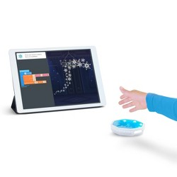 Disney Frozen 2 Kano Coding Kit