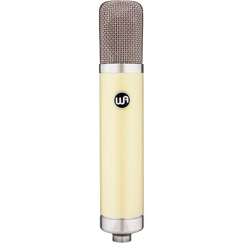 Warm Audio WA-251 Large Diaphragm Condenser Microphone - image 1 of 4
