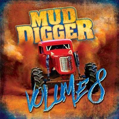 Mud digger 2 games casino ns halifax ns
