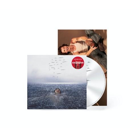 Shawn Mendes - Wonder (Target Exclusive, CD) - image 1 of 1