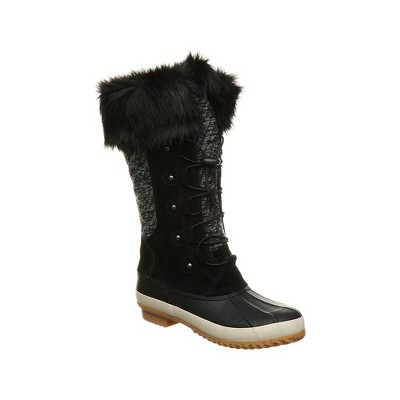 Bearpaw Women's Rory Boots