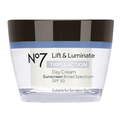 Boots no7 day and night serum reviews