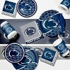 20ct Penn State Nittany Lions Cocktail Beverage Napkins - NCAA - image 2 of 2