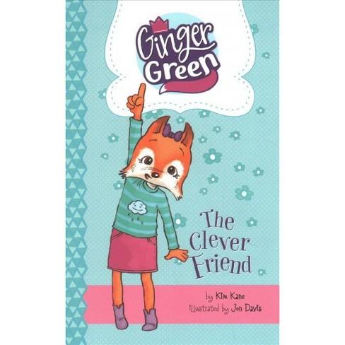ginger green playdate queen ginger green playdate queen by kim