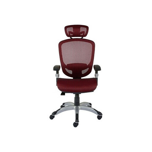 Staples Hyken Technical Mesh Task Chair Red 50218 Target A wide variety of staple chair options are available to you. staples hyken technical mesh task chair red 50218