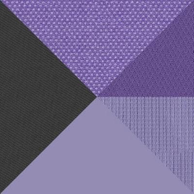 Moonstone Violet