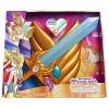 She-ra Sword and Shield Combo Set - image 2 of 4