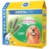 Pedigree Dentastix Fresh Large Dental Chicken Dental Dog Treats - 36ct - image 4 of 4