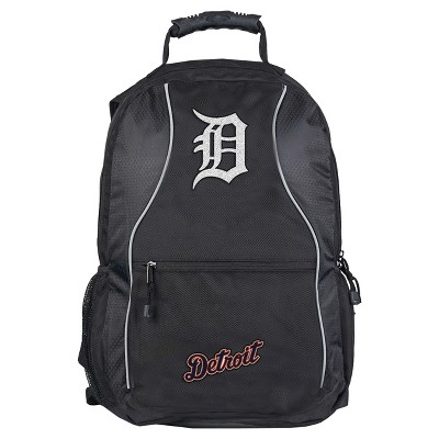 MLB Detroit Tigers Phenom Backpack