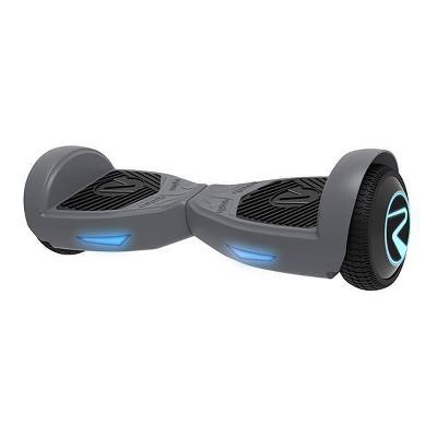 Rydon Zag Hoverboard