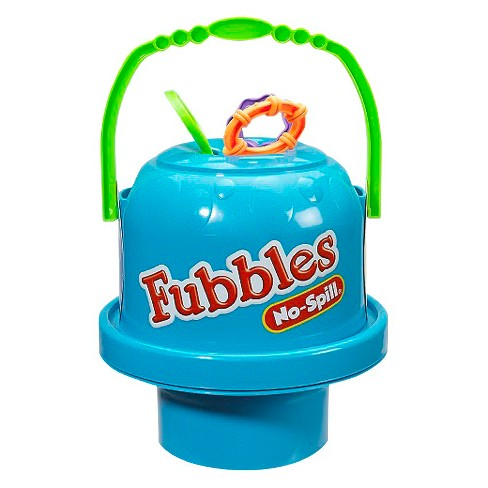 Bubble Dispenser Little Kids - image 1 of 4