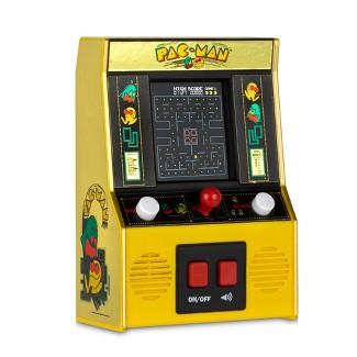 Pac-Man Mini Arcade Game : Target