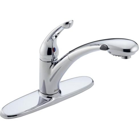 Delta Faucet 472 Dst
