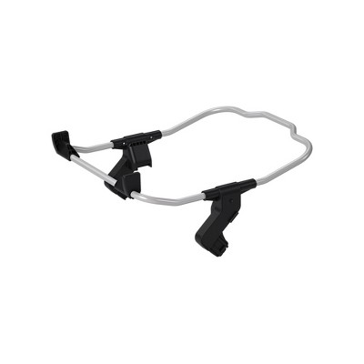 Thule Spring Car Seat Adapter