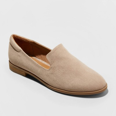 Women's Adeline Loafers - Universal Thread™