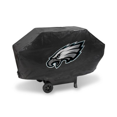 NFL Philadelphia Eagles Deluxe Grill Cover