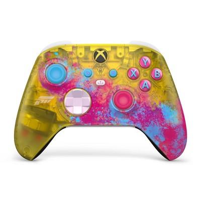 Xbox Series XS Wireless Controller - Forza Horizon 5