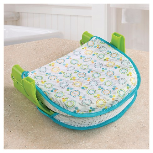 003299972d9 Summer Infant® Folding Bath Sling With Warming Wings   Target