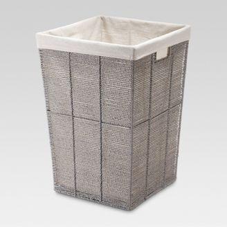 905586ed94e4 Laundry Baskets & Organizers : Target