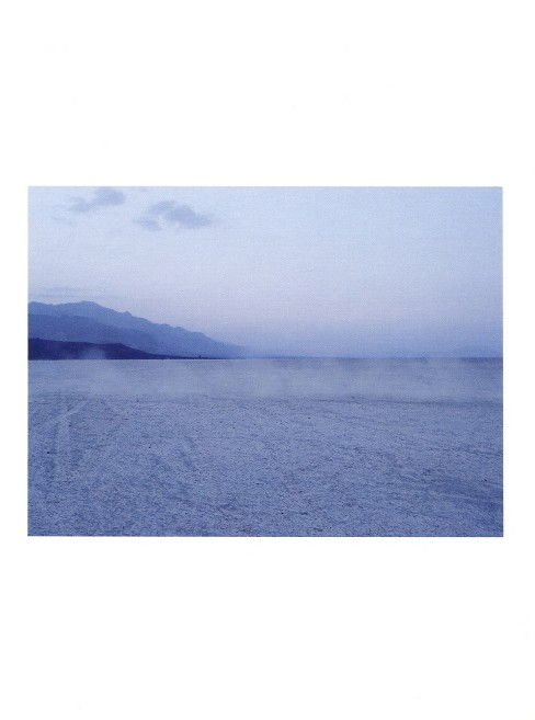 Kid 606 - Recollected ambient works v 2:Escape (CD) - image 1 of 1
