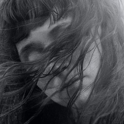 Waxahatchee - Out In The Storm (CD) - image 1 of 1