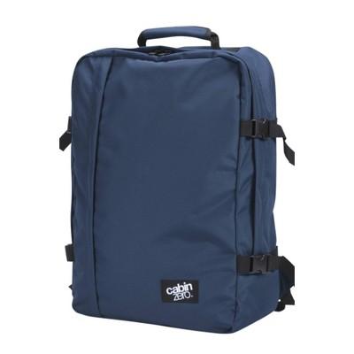 CabinZero 44L Classic Backpack