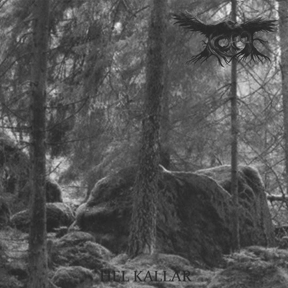 Korp - Hel Kallar (CD), Pop Music