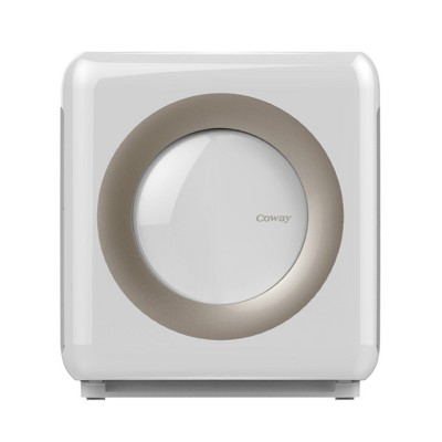 Coway Mighty Air Purifier White