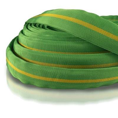 Flexon H2Flo Lightweight Fabric Garden Hoses
