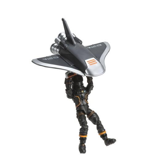 Fortnite Deep Space Lander Glider image number null