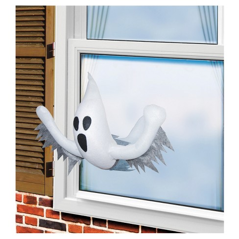 "14 ""Halloween Ghost Crasher - image 1 of 1"