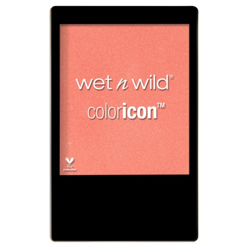 Wet n Wild Blush - .21oz - image 1 of 3