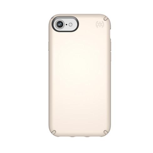 Speck Apple iPhone 8/7/6s/6 Case Presidio - Metallic Gold - image 1 of 4