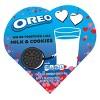 Oreo Valentine's Cookie Heart - 6.24oz - image 3 of 3