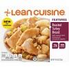 Lean Cuisine Frozen Roasted Turkey Breast - 9.75oz - image 2 of 4