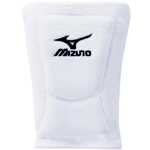 Mizuno Lr6 Volleyball Knee Pads - image 1 of 1