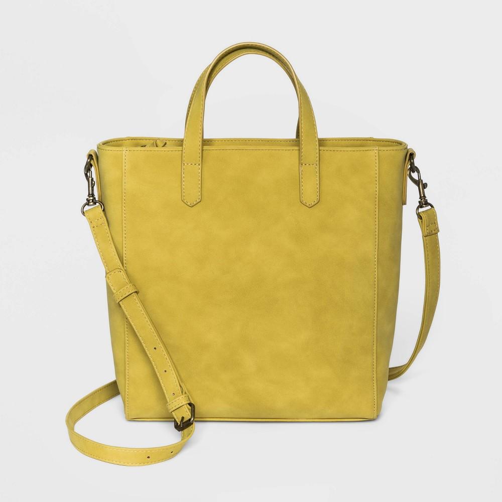 Compare Rowan  Tote Handbag - Universal Thread™