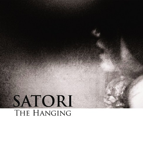 Satori - Hanging (CD) - image 1 of 1