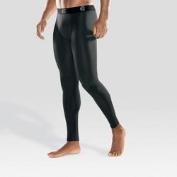 Men's Heavyweight Baselayer Pants - C9 Champion®